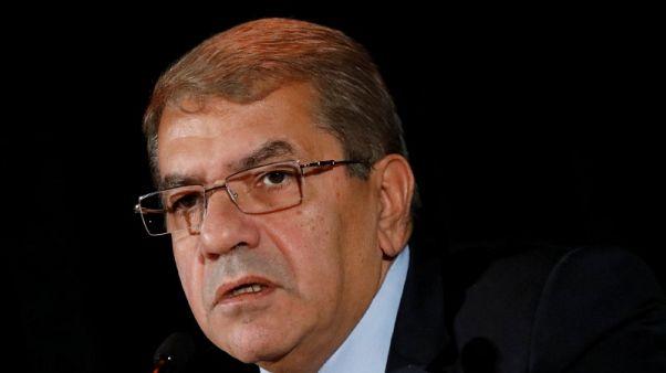 وزير: صندوق النقد يتوقع نمو اقتصاد مصر 5.2% في 2017-2018