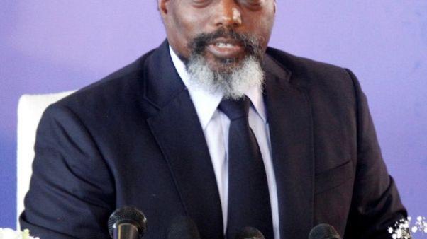 إيقاف الدوري المحلي بالكونجو الديمقراطية والتحقيق مع رئيس الاتحاد