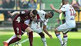 Lyon : Marcelo s'est bien relevé