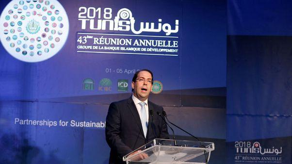 نمو الاستثمارات الأجنبية المباشرة في تونس 27% في الربع/1