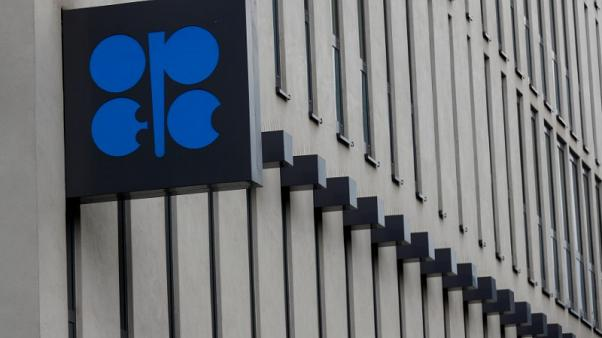 مصادر: لجنة فنية لأوبك والمستقلين ترى أن تخمة معروض النفط انتهت تقريبا