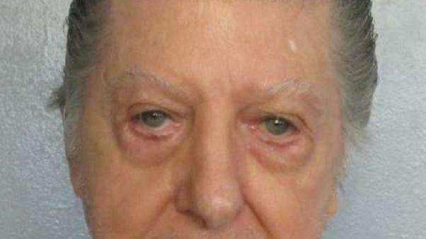 سجين عمره 83 عاما.. أكبر نزيل ينفذ فيه الإعدام في التاريخ الأمريكي الحديث