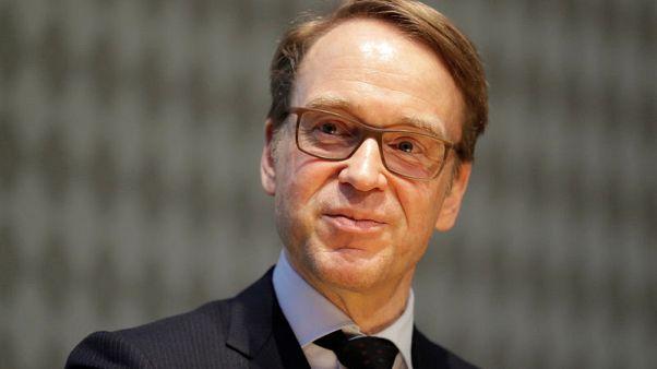 ألمانيا ترد بفتور على اقتراح من صندوق النقد لإنشاء صندوق تمويل خاص لمنطقة اليورو