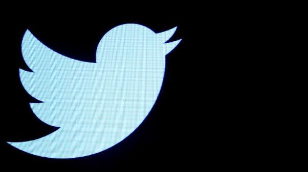 تويتر تحظر نشر إعلانات من شركة كاسبيرسكي لاب الروسية