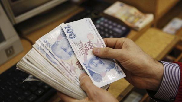 إردوغان: التضخم سيتراجع فور خفض أسعار الفائدة