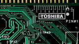 Toshiba eyes cancelling chip unit sale if no China approval by May - media