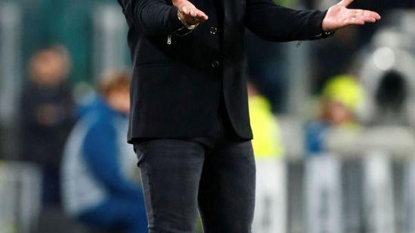 جاتوسو ينتقد لاعبي ميلانو بشدة بعد الهزيمة أمام فريق الذيل