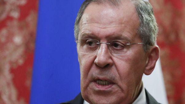 وكالة: روسيا والصين ستتصديان لمحاولة أمريكا تقويض الاتفاق النووي الإيراني
