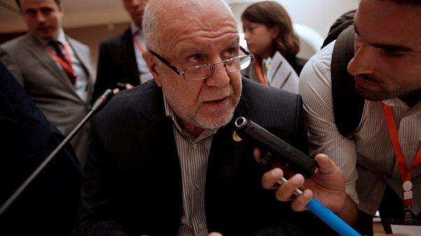 إيران: لا حاجة لتمديد اتفاق أوبك والمستقلين إذا ارتفعت أسعار النفط