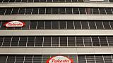 Exclusive - Shire, Takeda reach breakthrough in deal talks: sources