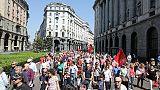 Sala, da Milano parta nuova Resistenza