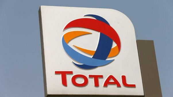 توتال: مؤسسة النفط الليبية كانت على علم بخطط شراء أنشطة ماراثون
