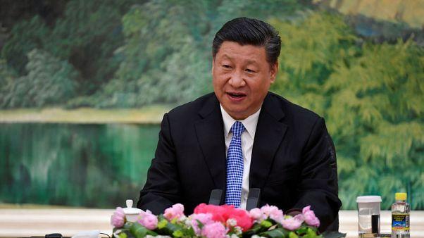 الصين تعدل القانون لتضييق الخناق على الفاسدين الهاربين