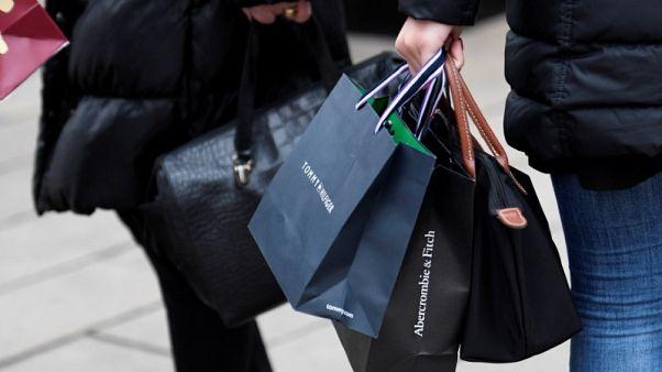 ثقة المستهلكين الألمان تشهد مزيدا من التدهور قبيل يونيو