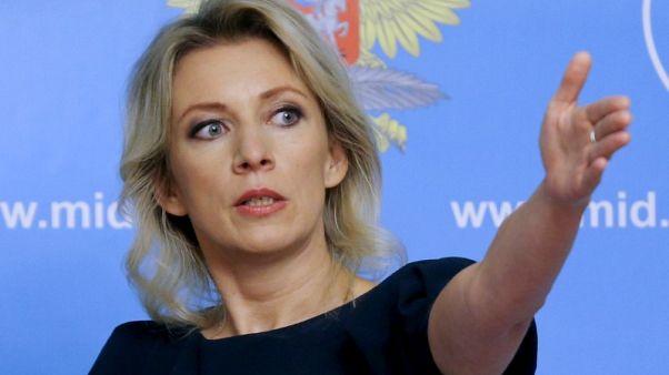 الخارجية الروسية: لا مجال لإدخال تعديلات على اتفاق إيران النووي