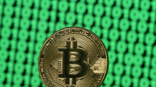 وزير: مشروع العملة الرقمية الإيرانية مستمر رغم حظر المركزي