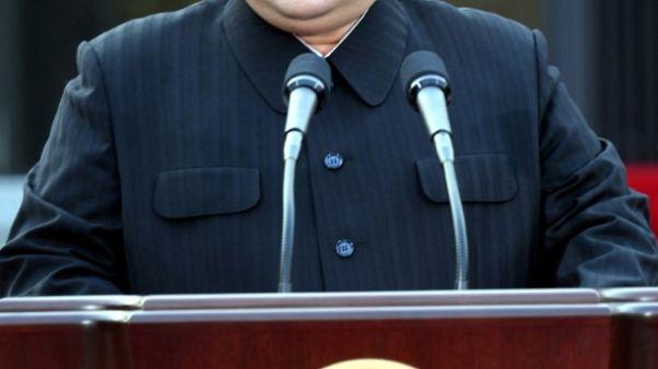 زعيم كوريا الشمالية سيدعو خبراء أمريكيين لحضور إغلاق موقع نووي