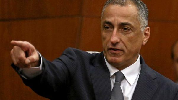 """وكالة: الكويت """"وافقت مبدئيا"""" على تجديد ودائع مستحقة على مصر بأربعة مليارات دولار"""