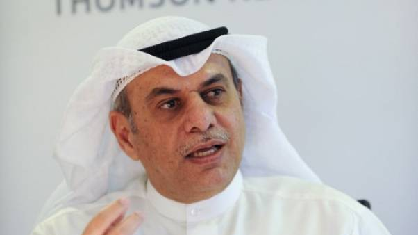 مقابلة-الرئيس التنفيذي: بنك بوبيان سيصبح ثالث أكبر بنك في الكويت خلال 5 سنوات