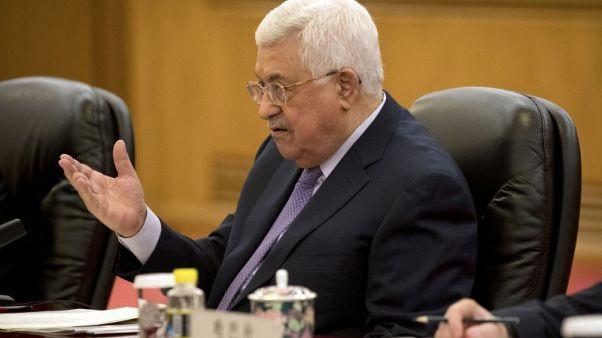 مقاطعات وانقسامات في أول اجتماع للمجلس الوطني الفلسطيني منذ 22 عاما