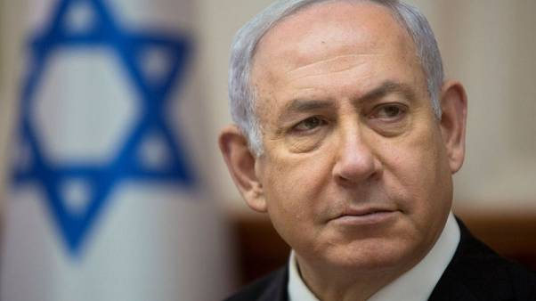 نتنياهو: لا نسعى لحرب مع إيران