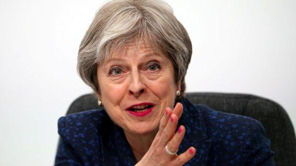 بريطانيا تدرس خيارات لتطوير نظام ملاحة ينافس مشروع جاليليو الأوروبي