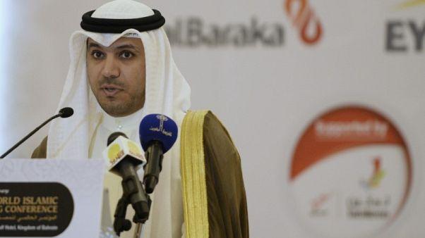 محافظا المركزي الكويتي والإماراتي يحثان البنوك الإسلامية على الابتكار