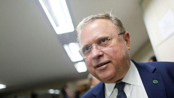 وزير الزراعة البرازيلي يواجه اتهامات بالفساد