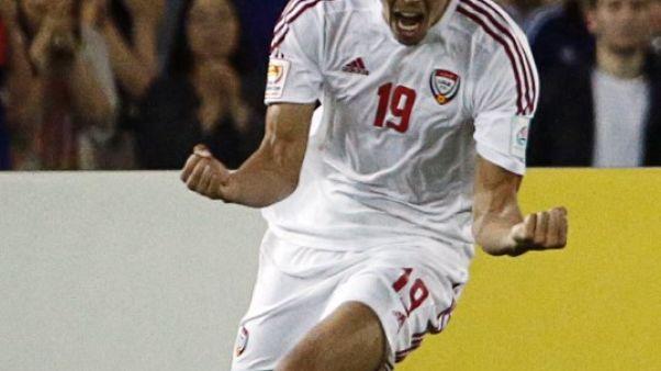 العين يحرز لقب كأس رئيس الإمارات ويتوج بالثنائية المحلية