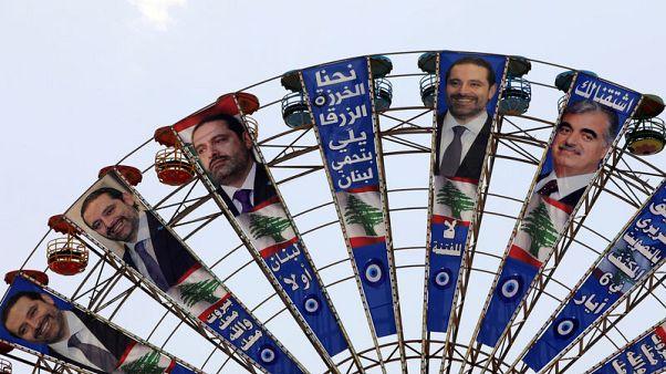 في انتخابات لبنان.. نشطاء في مواجهة أمراء حرب وعائلات قوية في الحياة السياسية