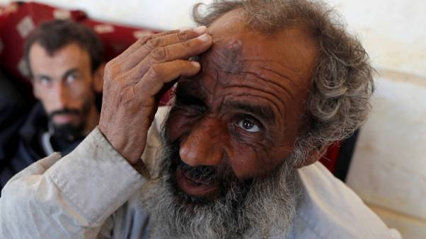 الأمم المتحدة: الحرب السورية تتواصل ولا راحة للمدنيين
