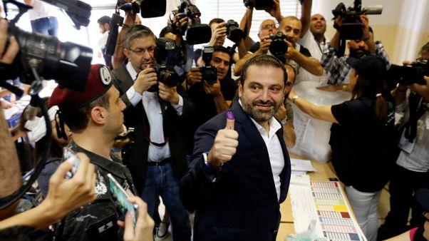 حقائق حول الأطراف السياسية الرئيسية في لبنان