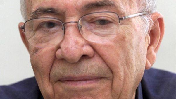 وفاة خالد محيي الدين آخر أعضاء مجلس قيادة ثورة 23 يوليو المصرية