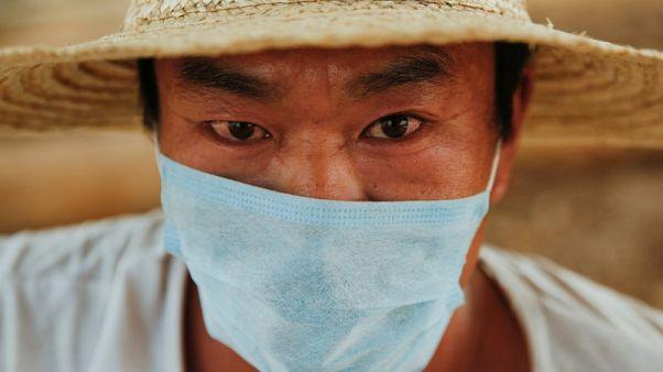 دراسة: أقنعة الوجه قد لا تكون فعالة في مواجهة تلوث الهواء