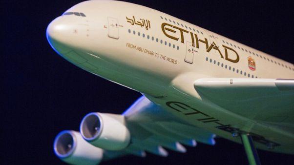 مراجعة استراتيجية الاتحاد قد تعطل طلبيات صناع الطائرات
