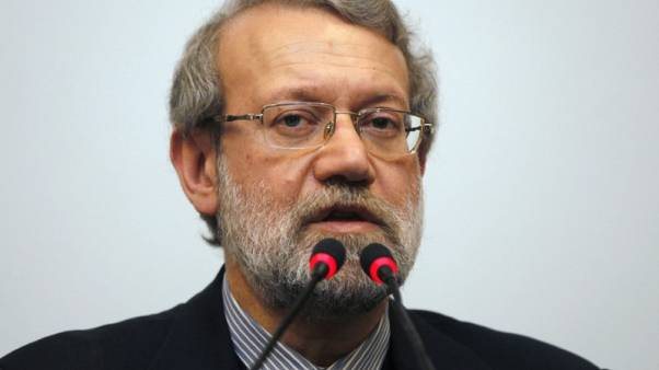 رئيس البرلمان الإيراني: أمريكا انتهكت التزاماتها بموجب الاتفاق النووي