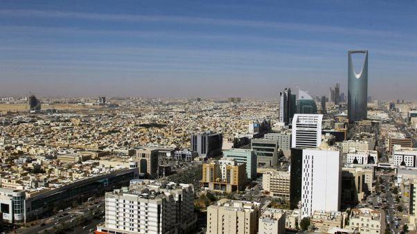 الحوثيون يطلقون صواريخ من اليمن باتجاه العاصمة السعودية
