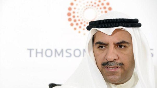 مقابلة-طيران الجزيرة الكويتية تسعى للوصول إلى 80 وجهة خلال 3 سنوات