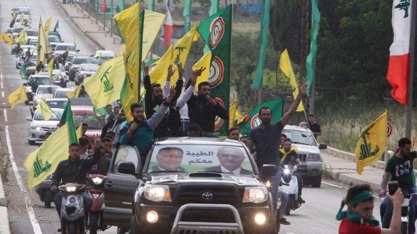 حقائق-حزب الله وحلفاؤه في موقف أقوى بعد انتخابات لبنان
