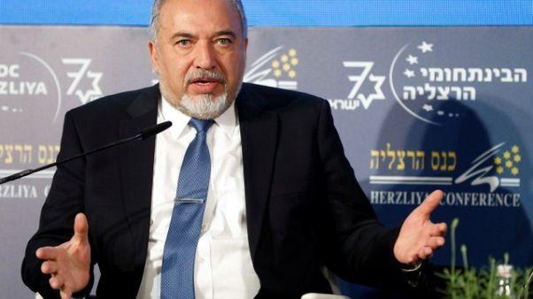 إسرائيل للأسد: تخلص من حلفائك الإيرانيين لأنهم سيلحقون بك الضرر