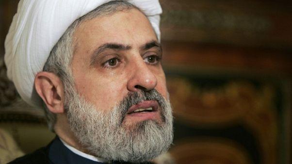حزب الله اللبناني: لا قيمة لنقل السفارة الأمريكية للقدس