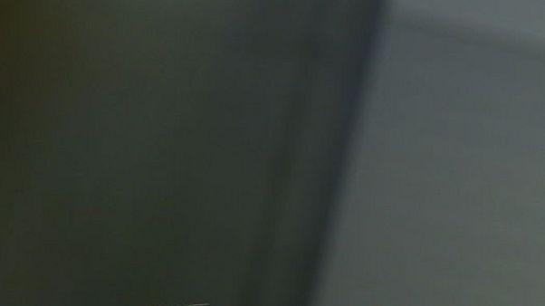 ماكرون يندد بالعنف في غزة ويقول إنه سيتحدث إلى نتنياهو