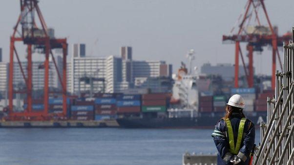 Japan plans retaliatory tariffs against United States - NHK