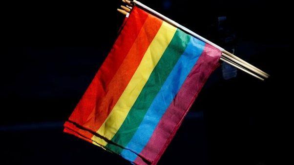 إلغاء فعاليات أسبوع (بيروت برايد) للمثليين بعد احتجاز منظمها