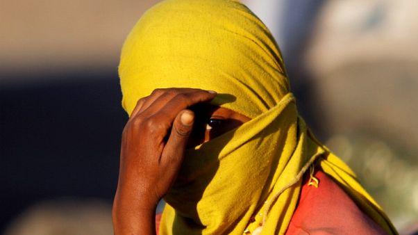 منظمة العفو: أعداد غفيرة تفر من الحديدة في اليمن