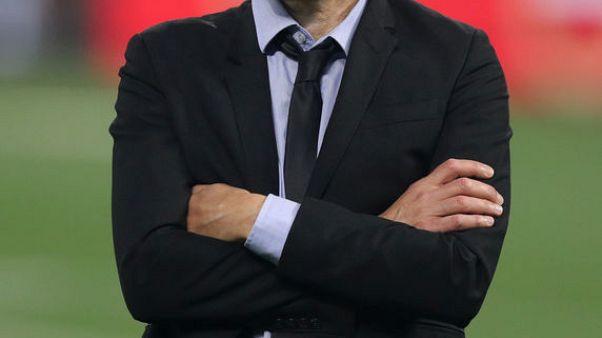 خطآن وإصابة باييه ينهون آمال مرسيليا في الدوري الأوروبي