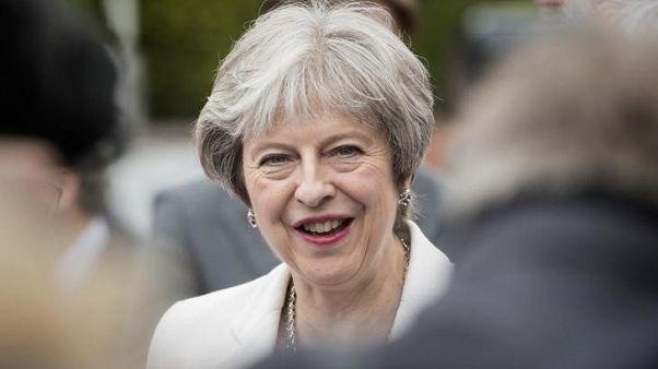 بريطانيا تتفق مع فرنسا وألمانيا على الإبقاء على الاتفاق النووي مع إيران