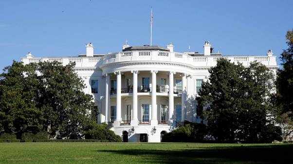 ملخص- البيت الأبيض: تفاهم أمريكي إماراتي بشأن اتفاق السماوات المفتوحة