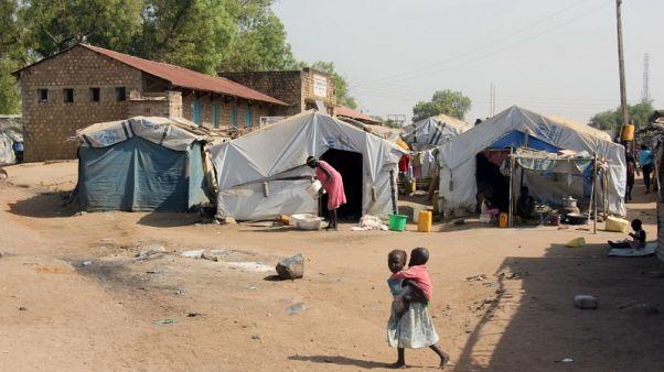 الأمم المتحدة تنشر قوات إضافية لحفظ السلام بولاية الوحدة في جنوب السودان