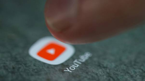 Revamped YouTube Music aims to better appeal to local audio tastes